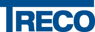 treco logotyp